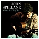 John Spillane - A rock to cling to
