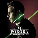 M. Pokora - En attendant la fin (version radio) (version radio)