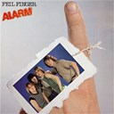 The Alarm - Feil finger