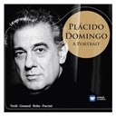 Plácido Domingo - Best of plácido domingo (international version) (international version)