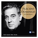 Plácido Domingo - Best of plácido domingo (international version)
