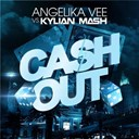 Kylian Mash - Cash out (glory french remix)