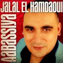 Jalal El Hamdaoui - Aabassiya (single)