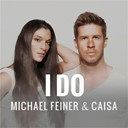 Caisa / Michael Feiner - I do