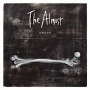 The Almost - Ghost