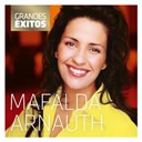 Mafalda Arnauth - Grandes &ecirc;xitos