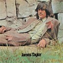 James Taylor - James taylor