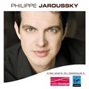 Philippe Jaroussky - Les stars du classique : philippe jaroussky