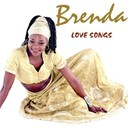 Brenda Fassie - Love songs
