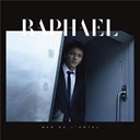 Rapha&euml;l - Bar de l'h&ocirc;tel