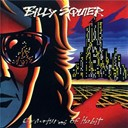 Billy Squier - Creatures of habit