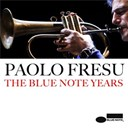 Paolo Fresu - The blue note years