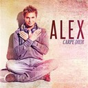 Alex - Carpe diem
