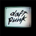 Daft Punk - Human after all (medley) (medley)