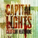 Capital Lights - Coldfront heatstroke