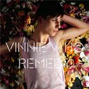 Vinnie Who - Remedy (remixes)