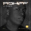Rohff - La cuenta