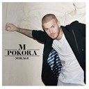 M. Pokora - Mirage (radio edit)