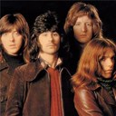 Badfinger - Straight up (bonus tracks)