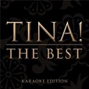 Tina Turner - The best (karaoke version)
