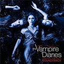 Compilation - Original Television Soundtrack The Vampire Diaries