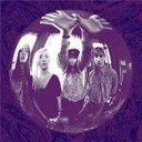 The Smashing Pumpkins - Gish (deluxe edition)