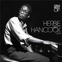 Herbie Hancock - Triple best of