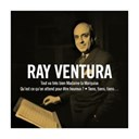 Ray Ventura - Best of gold