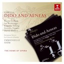 Emmanuelle Haim - Purcell: dido and aeneas