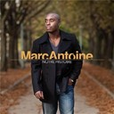Marc Antoine - Notre histoire
