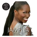 Jamelia - Jamelia - the collection