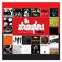 The Stranglers - The ua singles 1977-1982