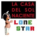 Lonestar - La casa del sol naciente(the house of the rising sun)