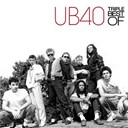 Ub 40 - Triple best of