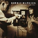 Bernie Marsden - And about time too (remastered)