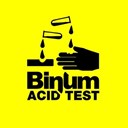 Binum - Acid test