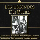 "Amos Milburn / Arthur ""Big Boy"" Crudup / Big Bill Broonzy / Big Joe Williams / Big Mabel Smith / Big Maceo Merriweather / Blind Lemon Jefferson / Blind Willie Johnson / Brownie Mcghee / Bukka White / Champion Jack Dupree / Charley Patton / Fuller Blind Boy / Helen Humes / James Skip / Jimmie Witherspoon / Joe Swift / Joe Turner / John Hurt / John Lee Hooker / Lightnin' Hopkins / Lonnie Johnson / Marion Abernathy / Memphis Minnie / Memphis Slim / Muddy Waters / Nellie Lutcher / Robert Johnson / Son House / Sonny Boy / Sonny Boy Williamson / Sonny Terry / T-Bone Walker / Tampa Red / Wynonie Harris - Les légendes du blues"