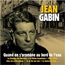 Jean Gabin - Quand on s'prom&egrave;ne au bord de l'eau