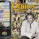Quincy Jones - Quincy jones and his orchestra (1956-1960)