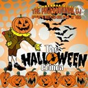 The Professional Dj - The halloween edition (jingles and scary stuff for halloween)
