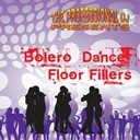 The Professional Dj - Bolero dancefloor fillers