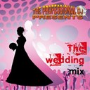 Serge Feys / The Professional Dj - The wedding mix (special tracks and tools for weddings)