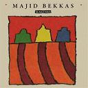 Majid Bekkas - Makenba