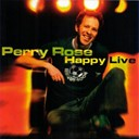 Perry Rose - Happy live (live)