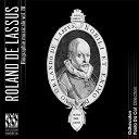 Odhecaton / Paolo Da Col - Lassus: biographie musicale, vol. iv (la vieillesse)