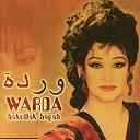 Warda - Hakollak hagah