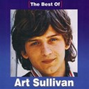 Art Sullivan - The Best Of
