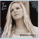 Evi - Wishing Well