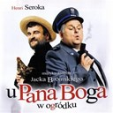 Henri Seroka - In god's little garden - u pana boga wogrodku (original soundtrack)