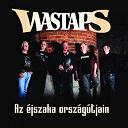 Wastaps - Az éjszaka országútjain